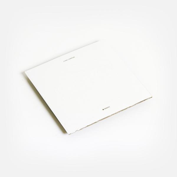 Johnchantler cd b