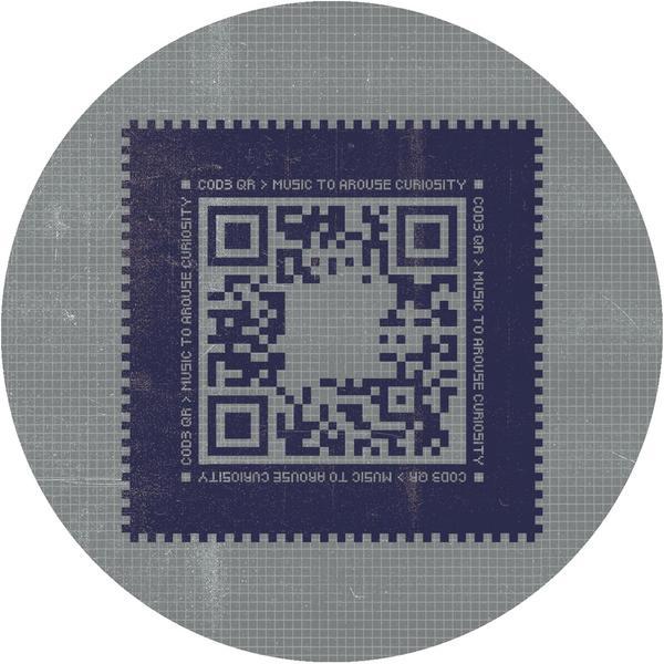 8718723134156