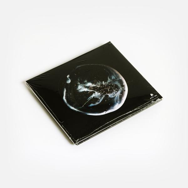 Wingedvictory cd b