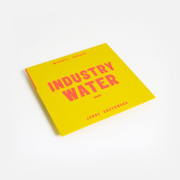 Industry f