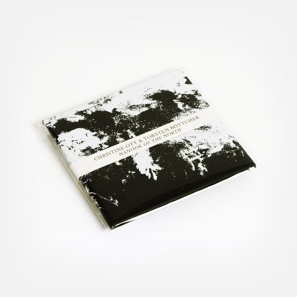 Nanook cd f