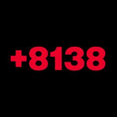 192641393372