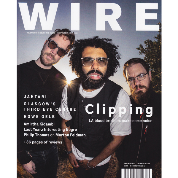 Wire43