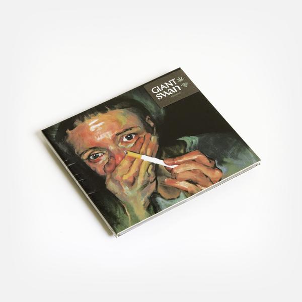 Giantswan cd f