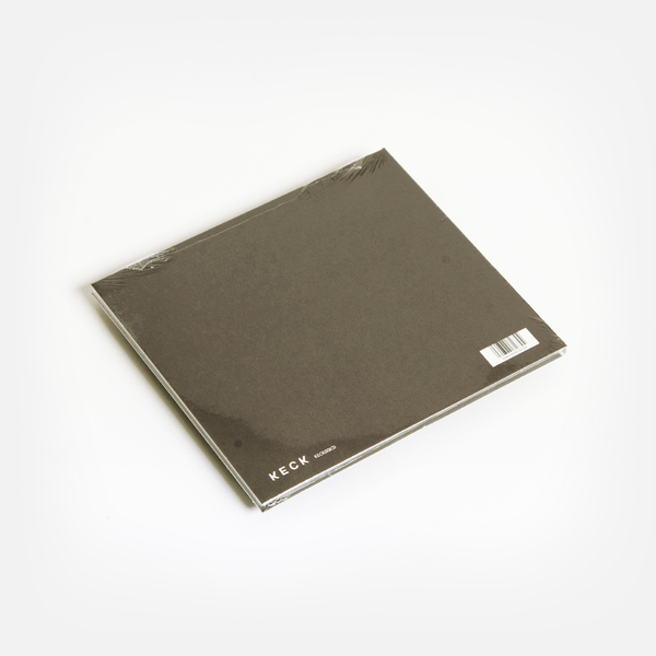 Giantswan cd b