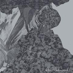 Str12 017 cover