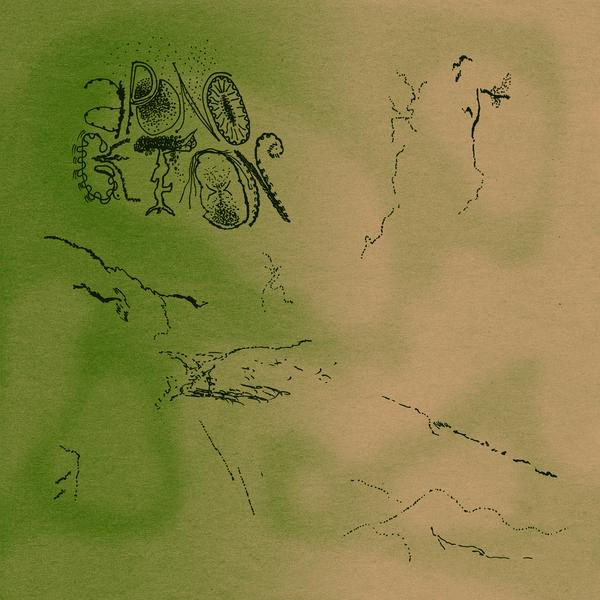 Strlp 024 cover
