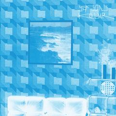 Strlp 013 cover