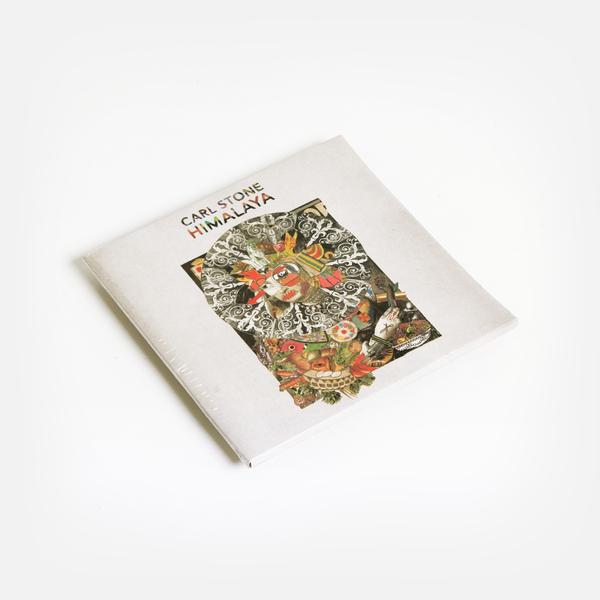 Carlstone cd f