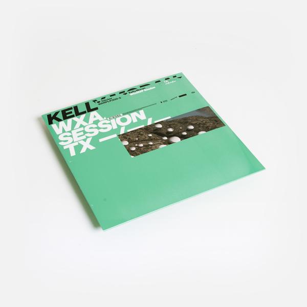 Kellymoran f
