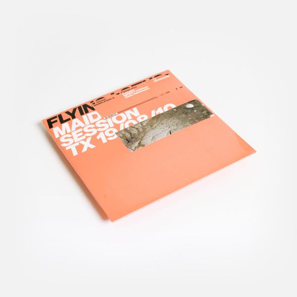 Flyinglotus f