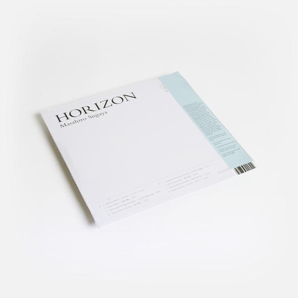 Horizon b