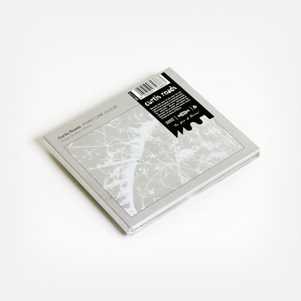 Curtisroads cd f