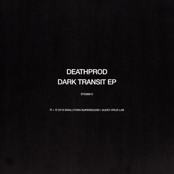 Deathprod