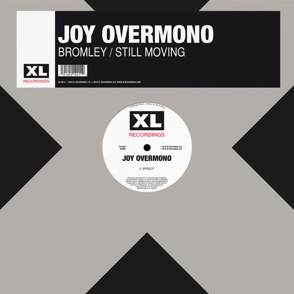 Joy overmono packshot 4000x4000
