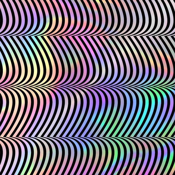 A0460448496 10