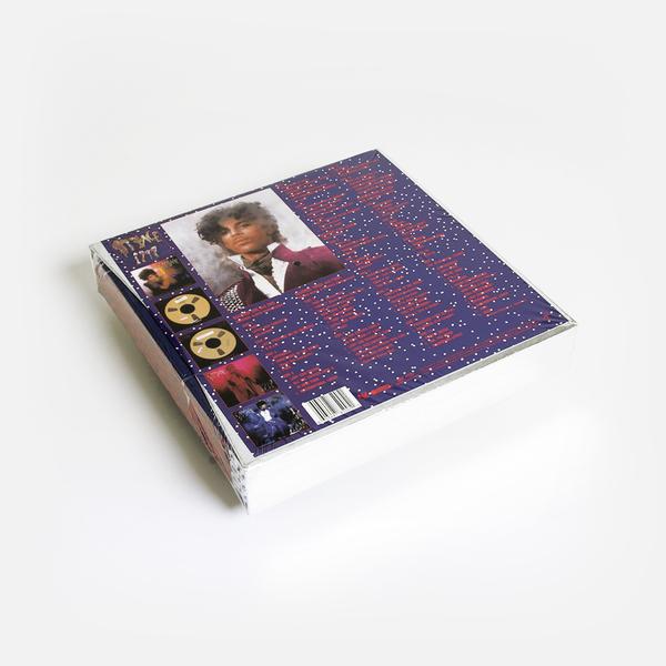 1991 10lpbox f