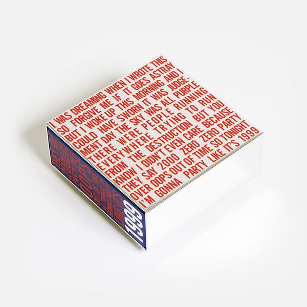 1991 5cdbox b