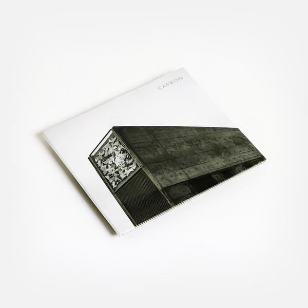 Carbon cd f