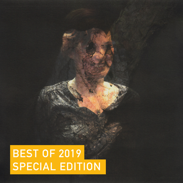 Amnesia scanner and bill kouligas best of 2019