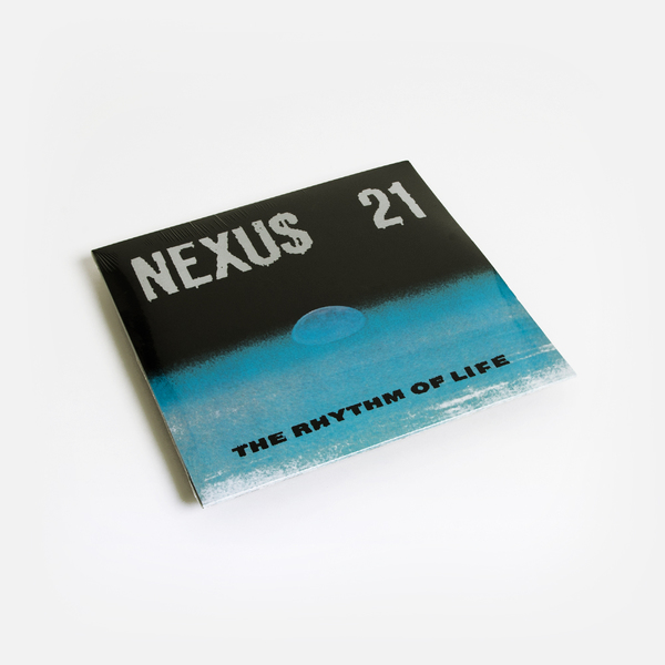 Nexus21 f