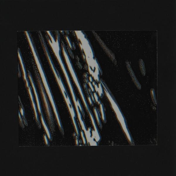 Ana004 cover