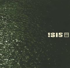 122696 isis oceanic