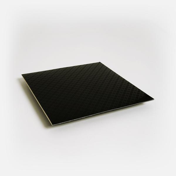 Maxi product  3