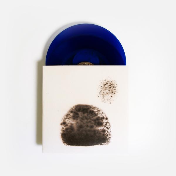 Pan sonic record 4