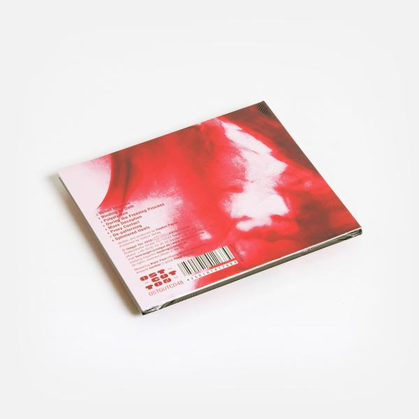 Phasefatale cd b
