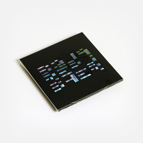 Squarepusher cd b