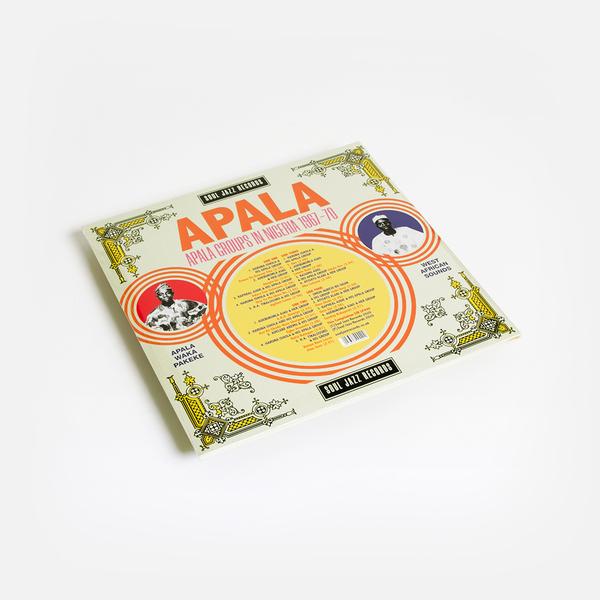 Apala b
