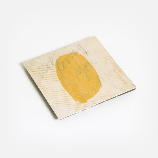 Jeffparker cd b