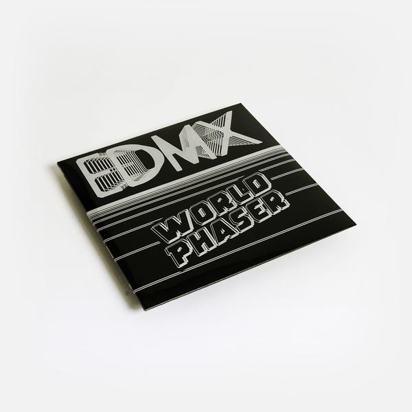 Edmx f