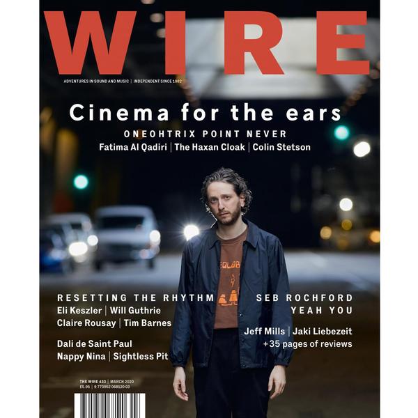 Wire433