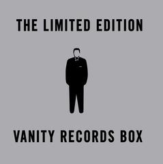 Vanity box internet6