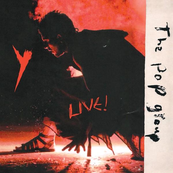 Tpg y live