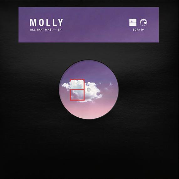 Mollyep