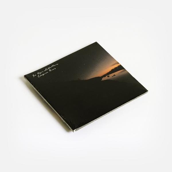 Sixorgans cd f