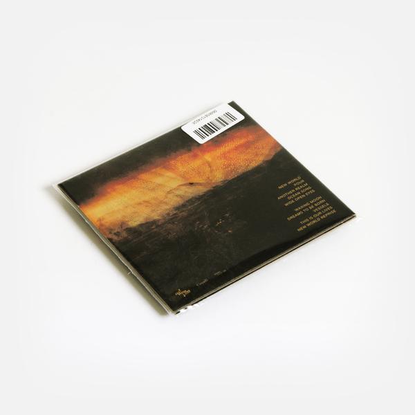 Waxingmoon cd b