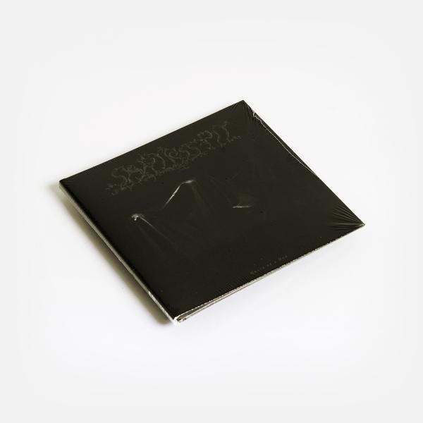 Sightlesspit cd f