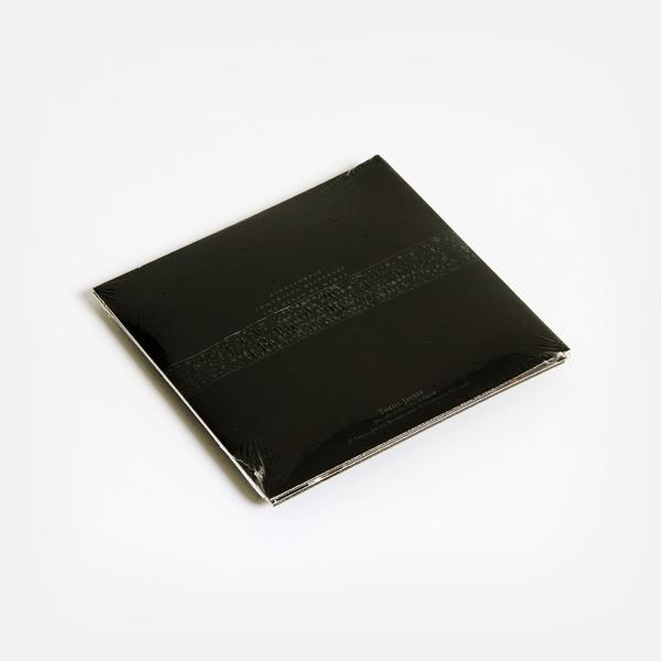 Sightlesspit cd b