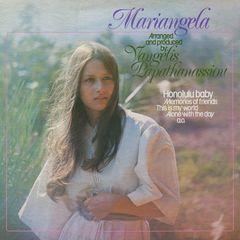 Mariangela