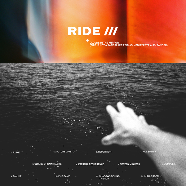 Ride tinasp p