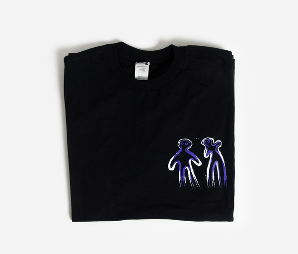 Cs kreme tshirt product 4