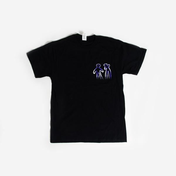 Cs kreme tshirt product 1