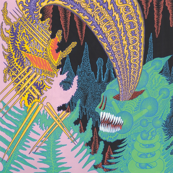 Kh028   patricia kokett artwork kokett rgb 30cm x 30cm