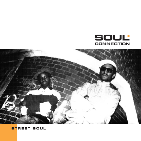 Soul connection   street soul ice 016
