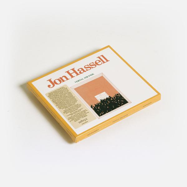 Jonhassellcd f