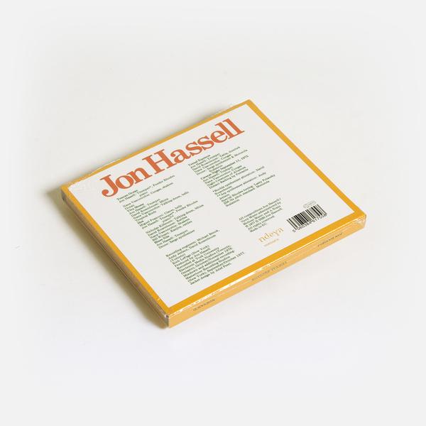 Jonhassellcd b